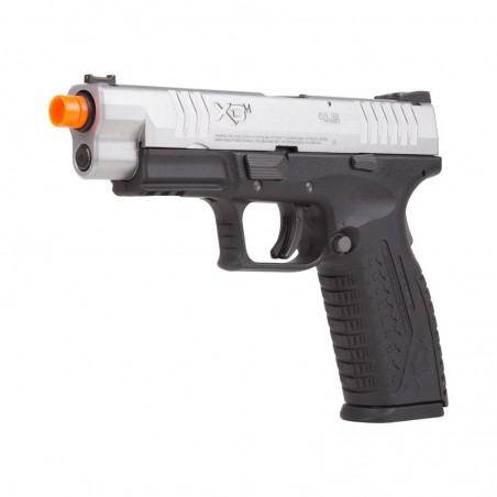 SIG Sauer P226 X-FIVE Full Metal Co2 GBB Airsoft