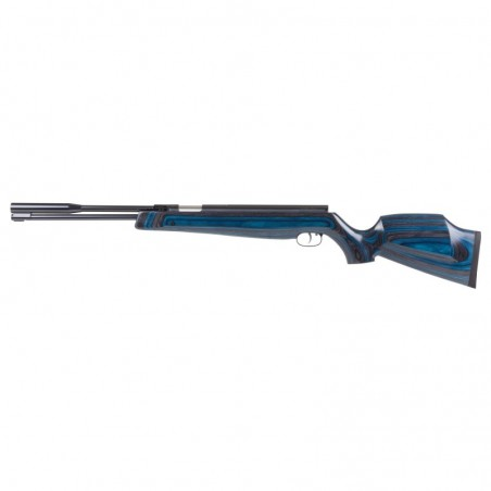 Enforcer CO2 Tactical Airsoft Pistol Kit