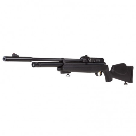 ASG Steyr M9-A1 CO2 Airsoft Pistol
