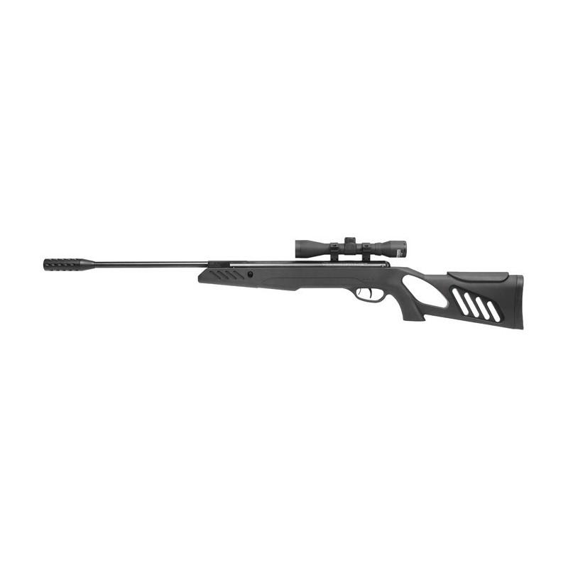 TSD Tactical SD94 Airsoft Sniper Rifle, Black