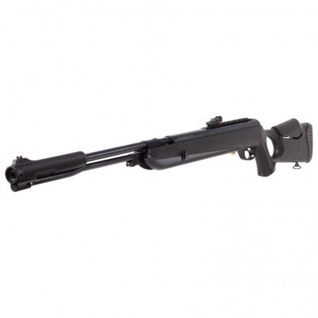 HK 45 CO2 Airsoft Pistol