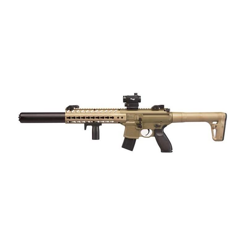 Gletcher APS-A Full Metal CO2 Airsoft Pistol