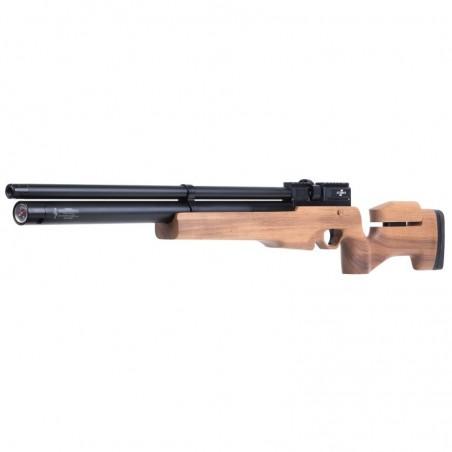 SIG Sauer P226 Navy Full Metal GBB Airsoft Pistol