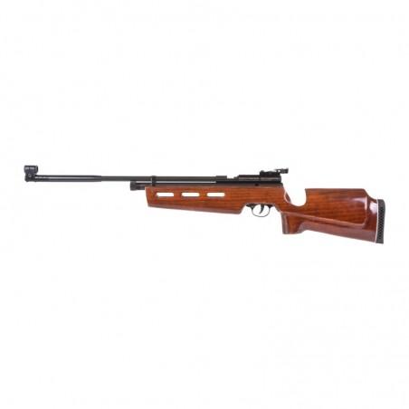KWA KM4 KR12 Full Metal KeyMod AEG Airsoft Rifle