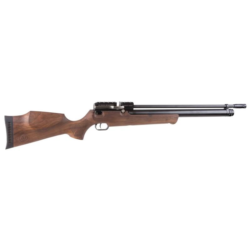 KWA KM4 KR14 Full Metal KeyMod AEG Airsoft Rifle