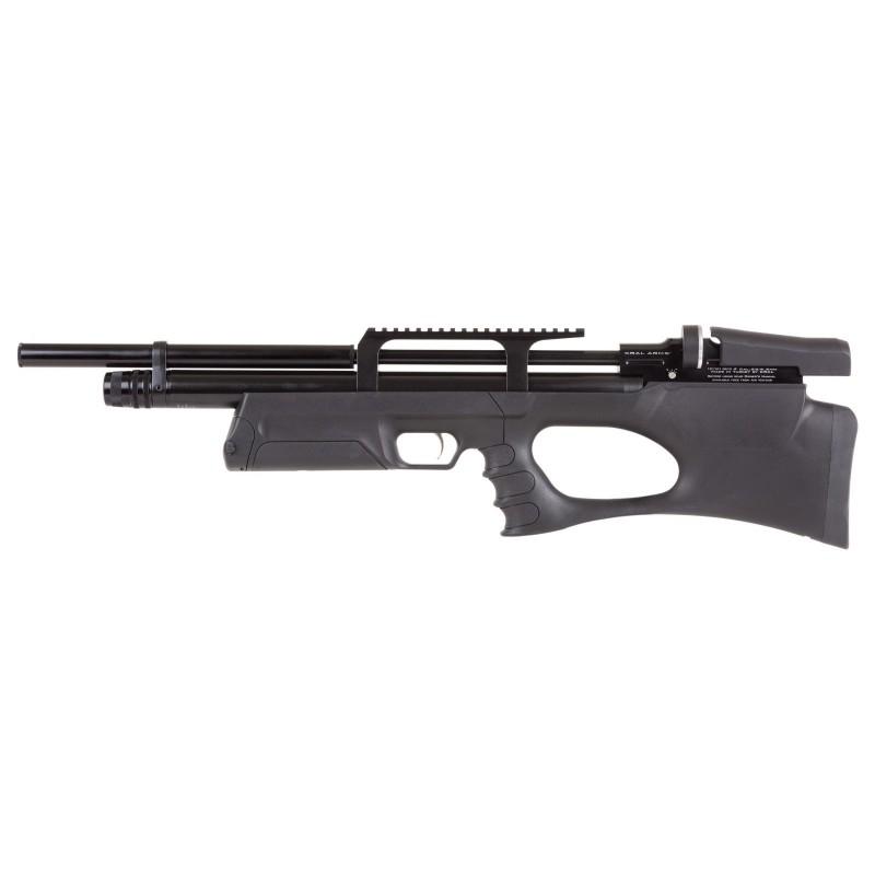 Colt M4 CQB-R Airsoft AEG, Tan
