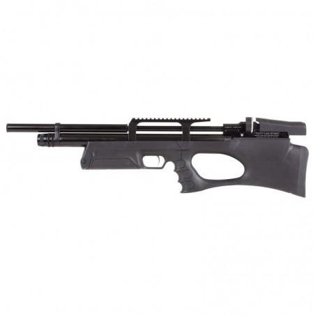 KWA AKG-74SU Airsoft Gas Blowback GBB Rifle