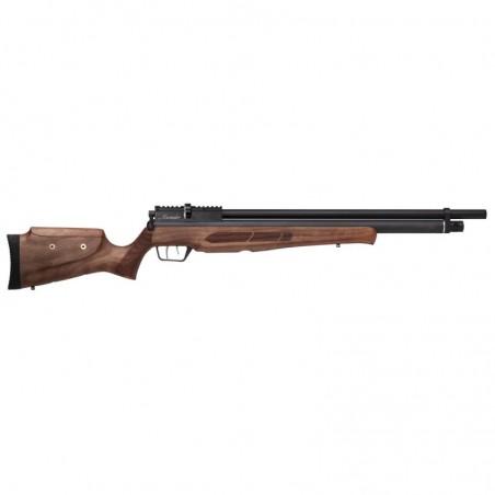 KWA KM4A1 FDE Metal Carbine, AEG Airsoft Rifle