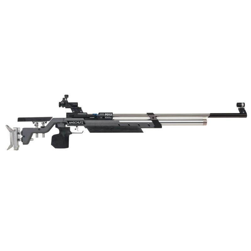 KWA VM4A1  2.5 Carbine AEG Airsoft Rifle