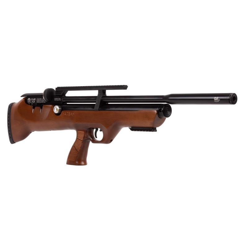 Crosman 1077W Repeatair CO2 Rifle