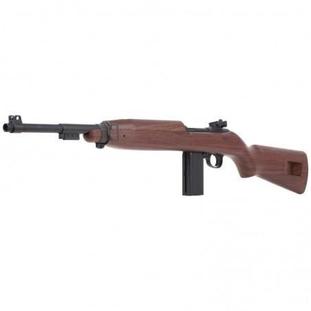 Seneca Sumatra 2500 Carbine