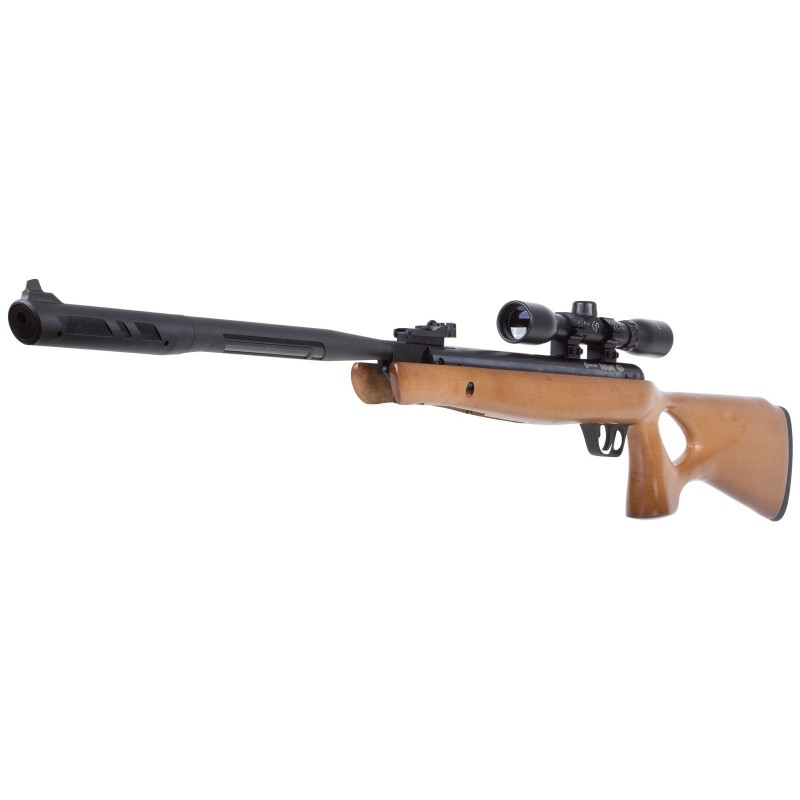 Beeman R11 MKII Air Rifle