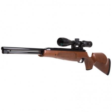 Benjamin Discovery Air Rifle
