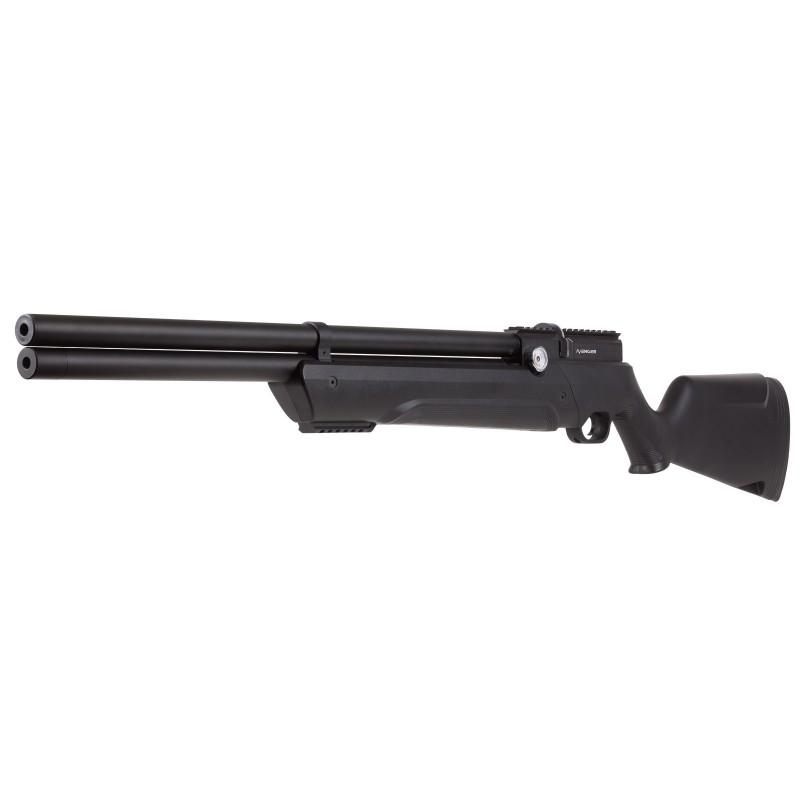 Gamo Viper Express Shotgun & Rifle, Nitro Piston