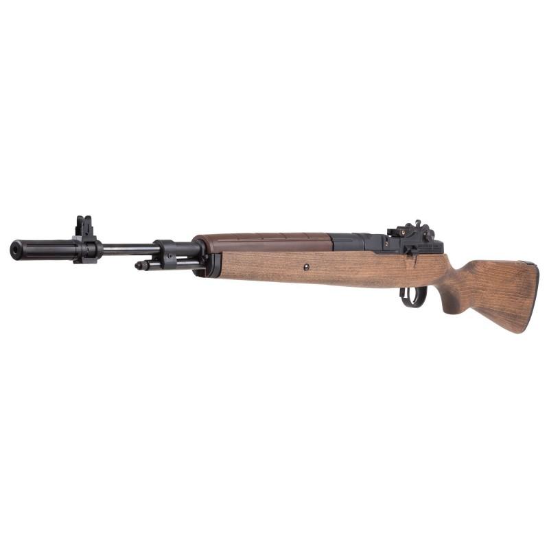 Beeman R1 Supermagnum Carbine, No Sights