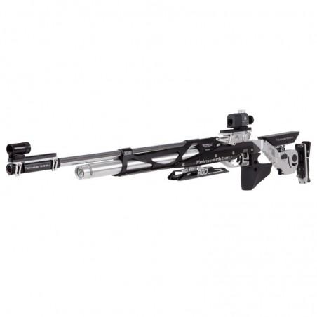 Crosman Optimus Breakbarrel Air Rifle Combo