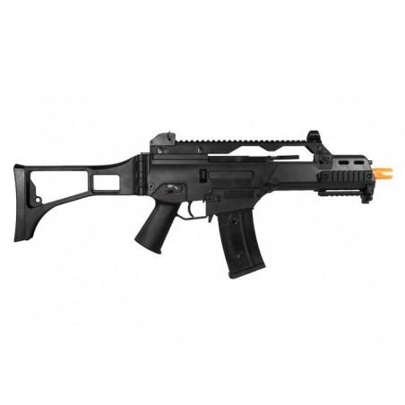 UTG Airsoft Gen 5 Master Sniper Black