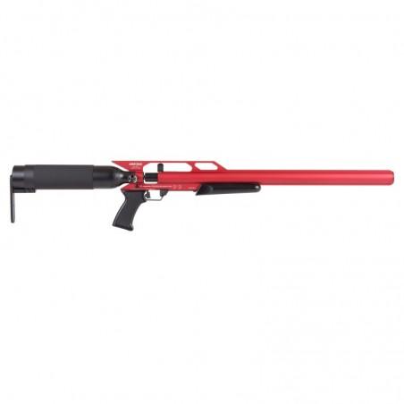 Cometa Fenix 400 Air Rifle