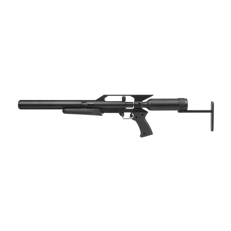 Tech Force M12 Air Rifle