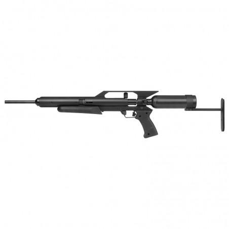 Tech Force M12 Air Rifle Combo, 3-9x32 AO