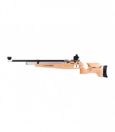 Kral Arms Puncher Pitbull PCP Air Rifle