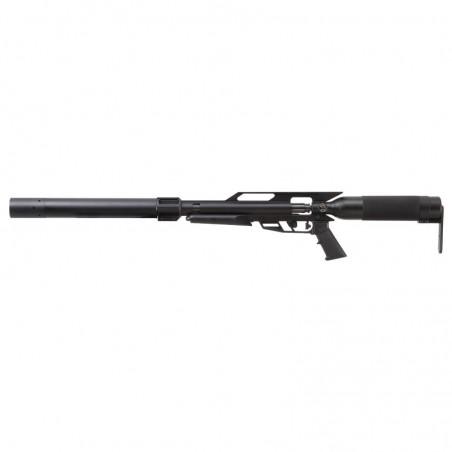 Winchester 77XS Multi-Pump Air Rifle