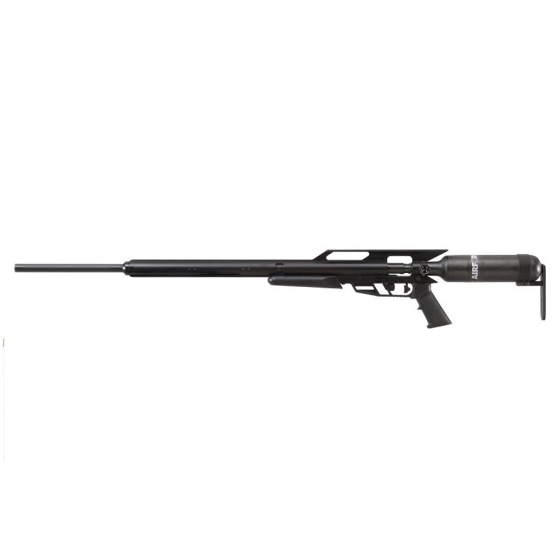Tech Force M8 Air Rifle Combo, 4x32 AO