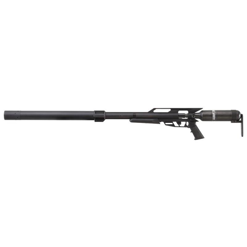 Tech Force M8 Air Rifle