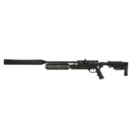 Crosman Vantage Nitro Piston Air Rifle