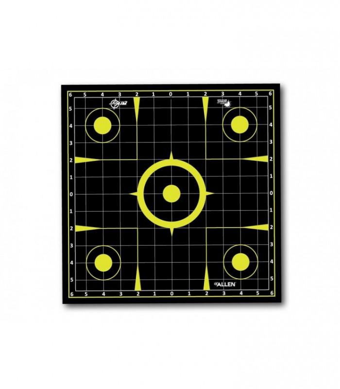 Swiss Arms 2 Pistol Soft Pistol Case w/carry Handle, Black