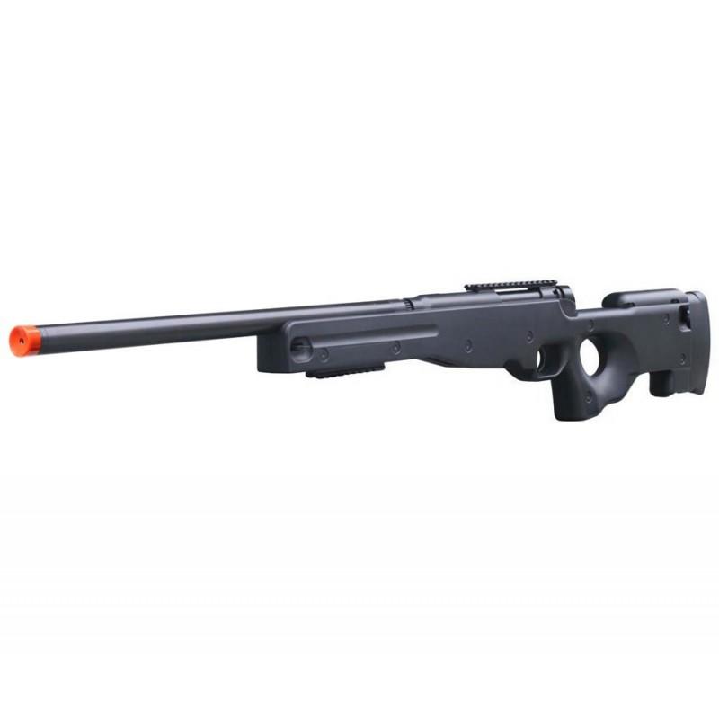 Thompson M1928 Full-Metal Airsoft Submachine Gun